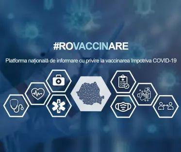 rovaccinare-covid19.jpg